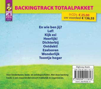 173_thumb_Backingtrack totaalpakket_groot.jpg