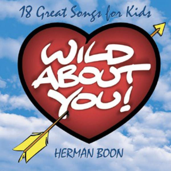 252_normal_Wild about you!.jpg