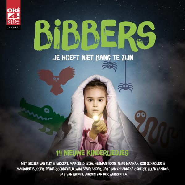 314_normal_HIG-170201_01 (Highway Music - ontwerp CD Bibbers) 1.7.jpg