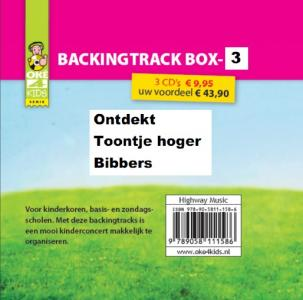 317_thumb_Backingtrack pakket 3.jpg