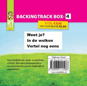 318_thumb_Backingtrack pakket 4.jpg